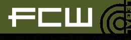 FCW-Legal